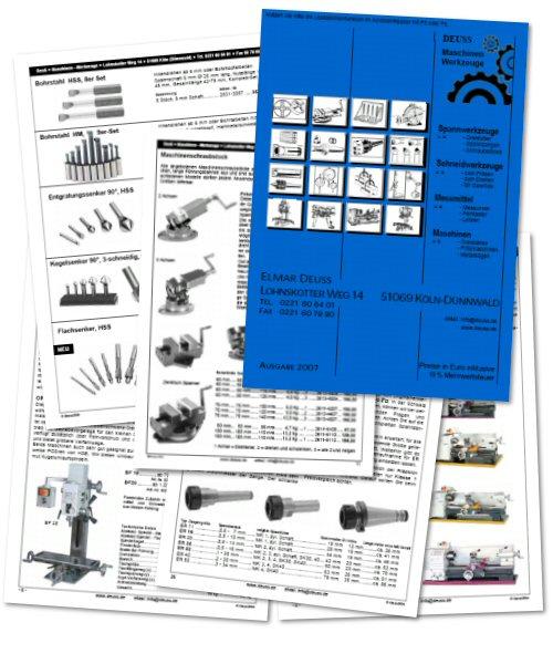Katalog for Aquarium katalog kostenlos bestellen